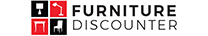 Furniture Discounter Logo