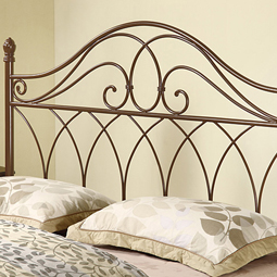 Click here for Headboards